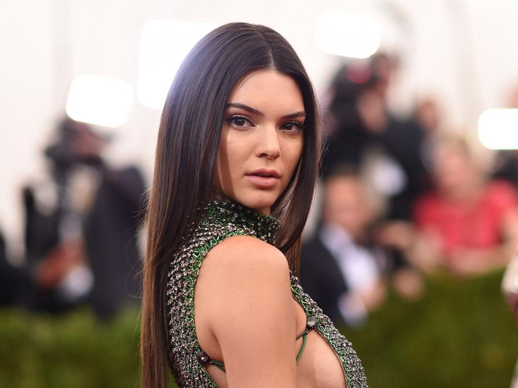 Jenner girls pics #6