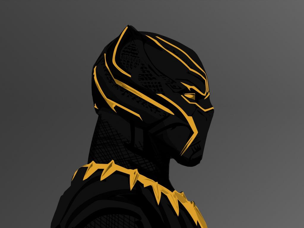desktop wallpaper black panther 2018 movie erik
