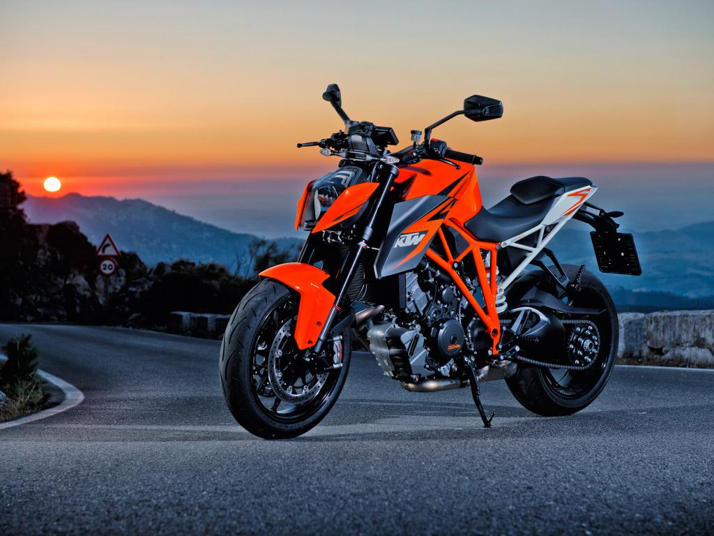Desktop wallpaper ktm 200 duke, sports bike, hd image ...