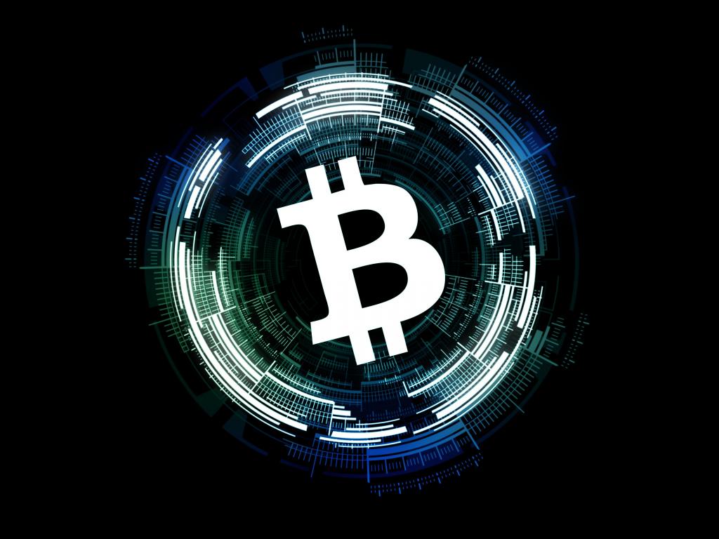 Bitcoin mining script free download