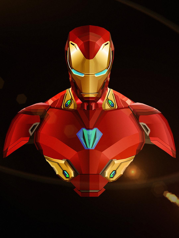 Popular Wallpaper Marvel Note 5 - iron-man-avengers-infinity-war-marvel-comics  Graphic_219419.jpg
