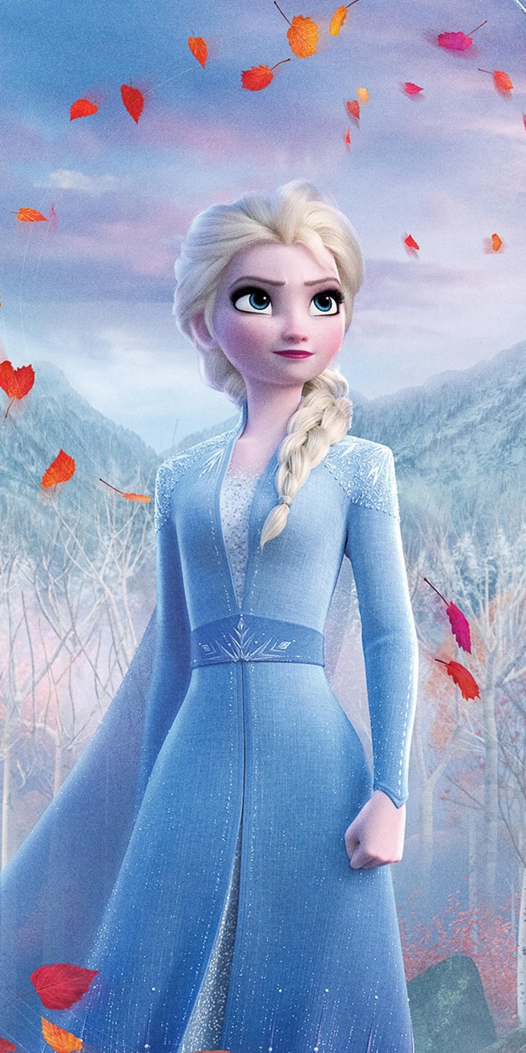 Film Elsa
