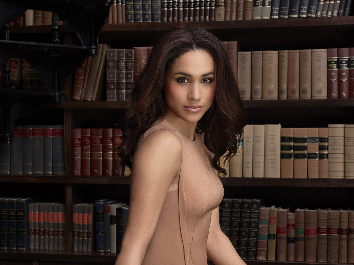 nude-suits-naked-girls-ls-magazine