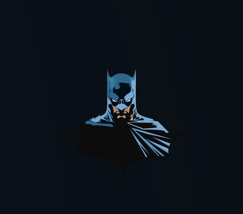 cute batman wallpaper - HD1280×960