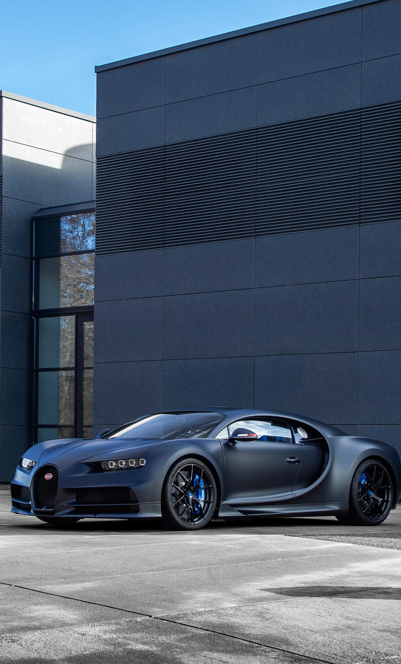 Download 1280x2120 Wallpaper Bugatti Chiron Sport 110 Ans Luxury Vehicle 2019 Iphone 6 Plus 1280x2120 Hd Image Background 19536