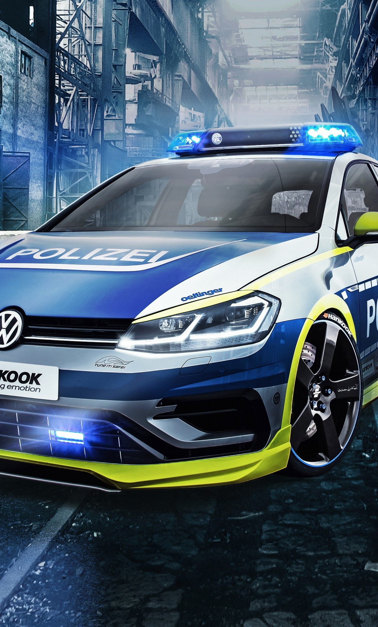 Download 1280x2120 Wallpaper Oettinger Volkswagen Golf 400r Tune It Safe Car Iphone 6 Plus 1280x2120 Hd Image Background 1309