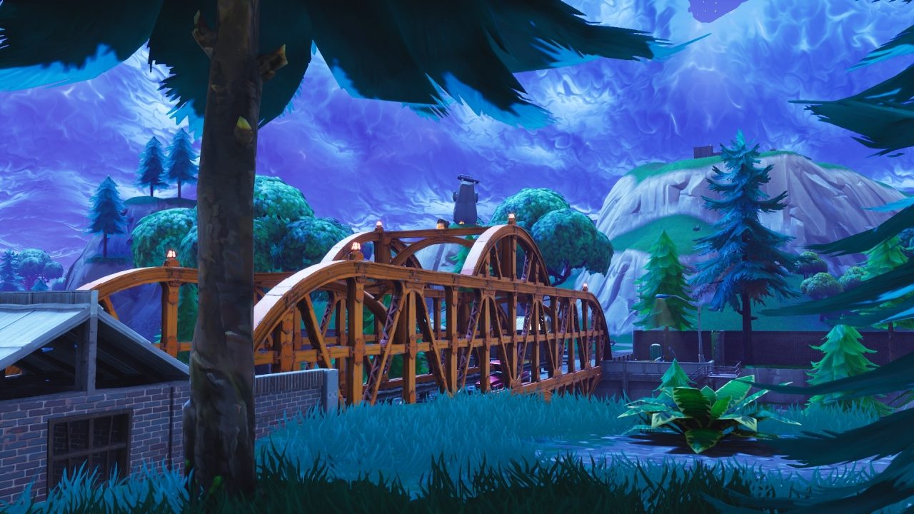 Fortnite 1280 X 720 Building Related Keywords Suggestions