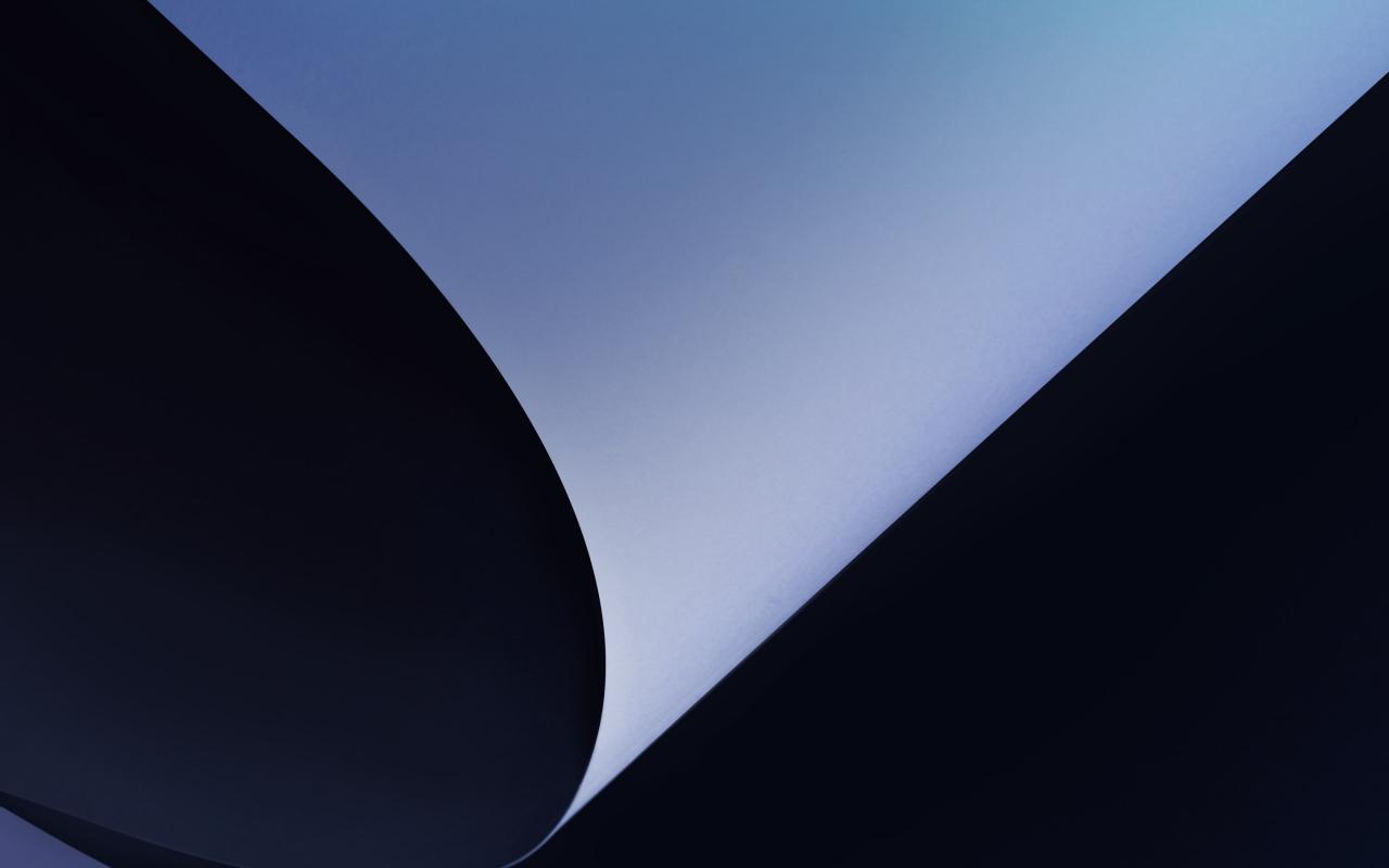Google Pixel 2 Wallpaper Hd 1080p - Wallpaper Xfree