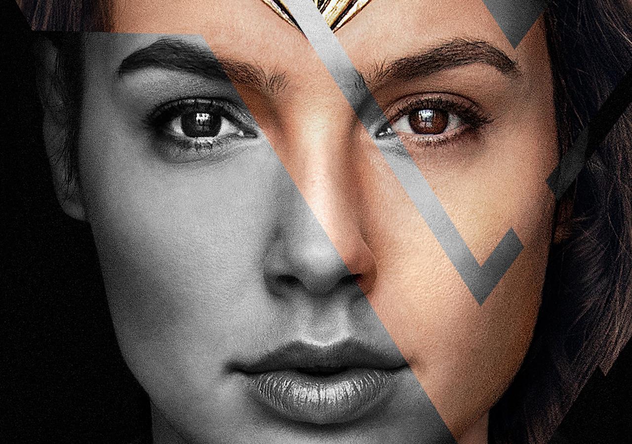 Wonder woman, gal gadot, justice league, actress, 1280x900 wallpaper