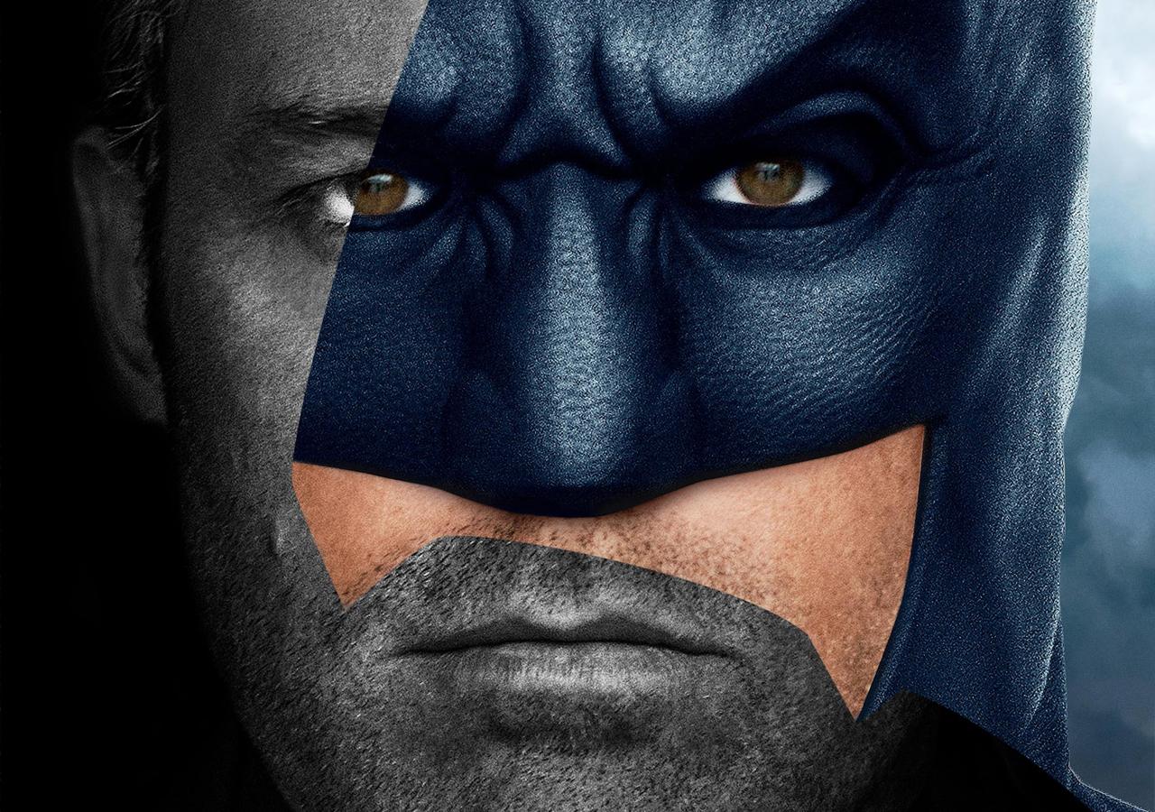 Batman, Ben Affleck, justice league, movie, 1280x900 wallpaper