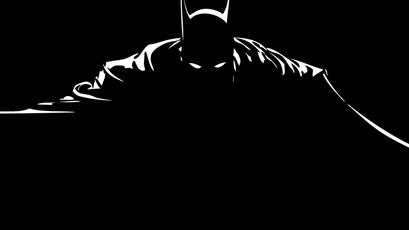 DC Comics – The Legend of Batman - Wikipedia