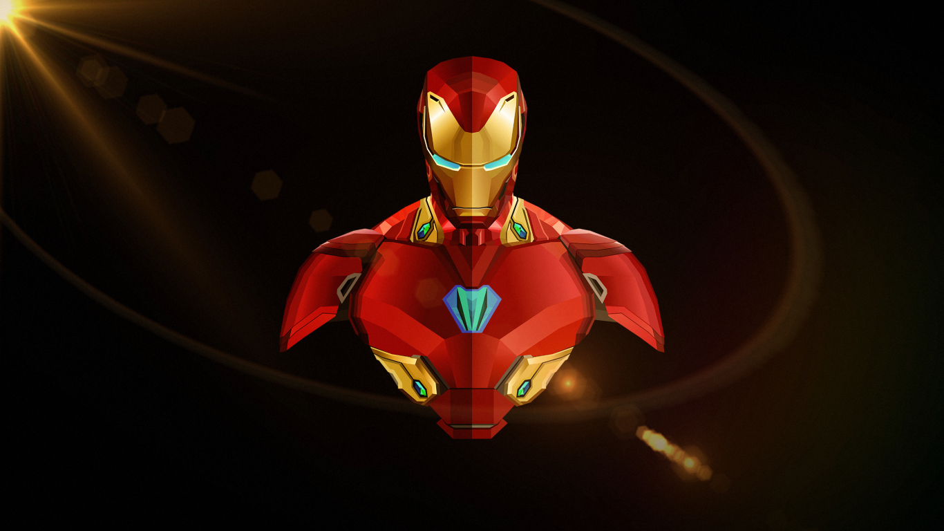 Top Wallpaper Marvel Laptop - iron-man-avengers-infinity-war-marvel-comics  Collection_245598.jpg