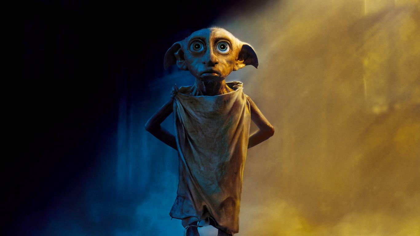 Popular Wallpaper Harry Potter Tablet - dobby-the-house-elf-harry-potter  Image_592940.jpg