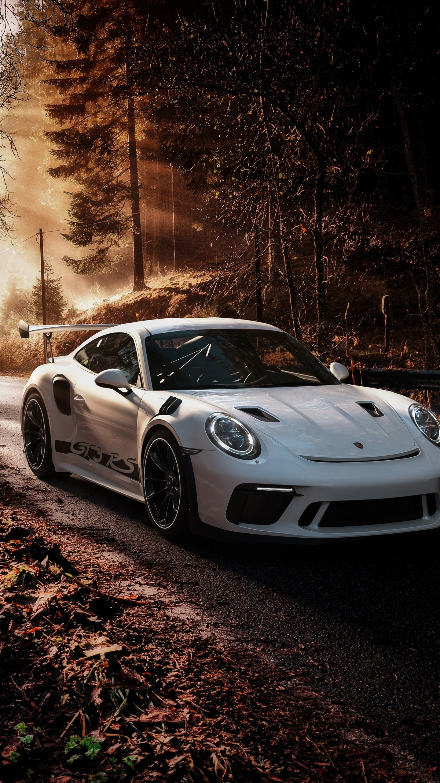 Download 1440x2560 Wallpaper Porsche 911 Gt3 Rs 2019 Qhd Samsung Galaxy S6 S7 Edge Note Lg G4 1440x2560 Hd Image Background 17192