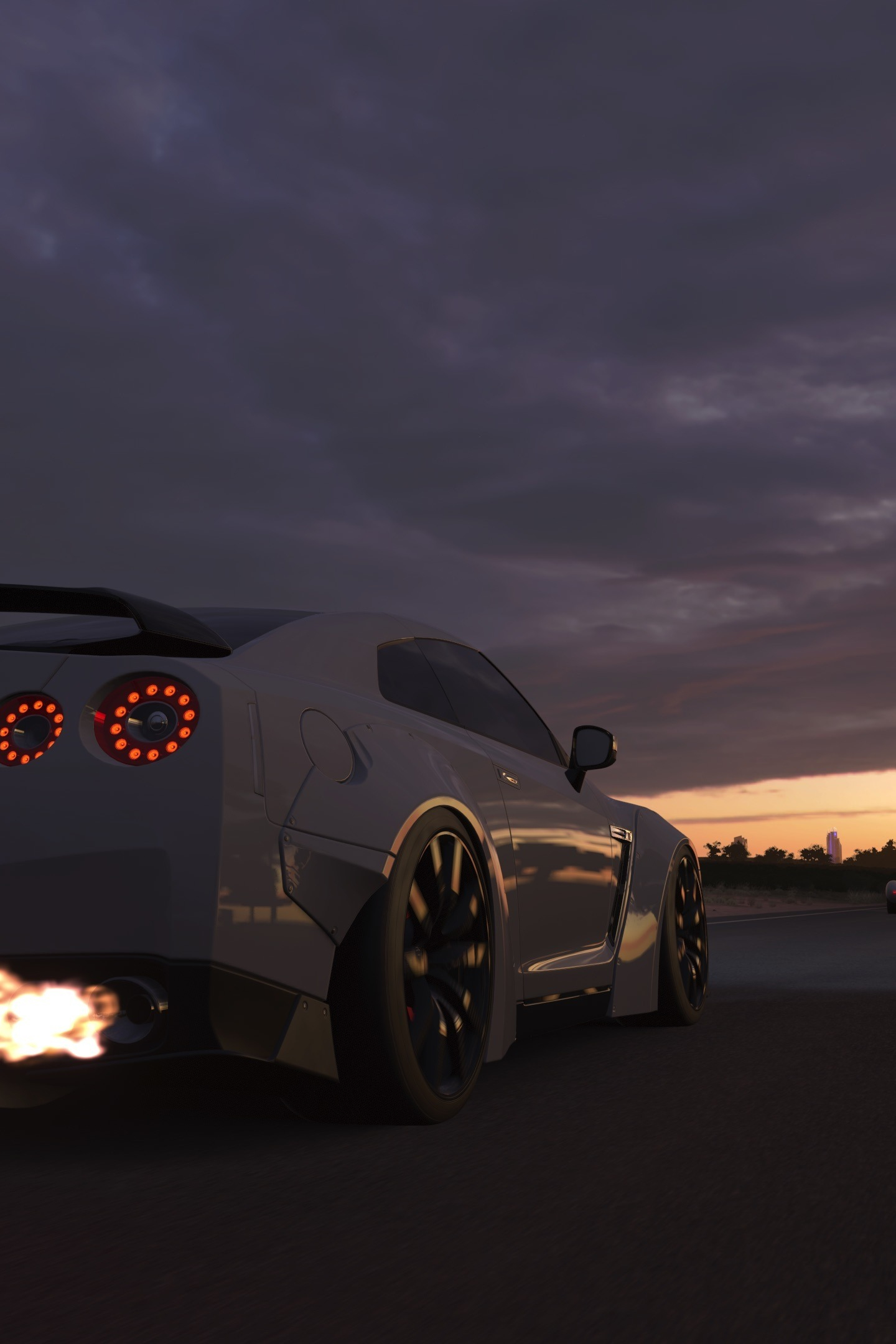 Download 1440x2630 Wallpaper Forza Motorsport 7 Video Game Nissan Car Samsung Galaxy Note 8 1440x2630 Hd Image Background 2358