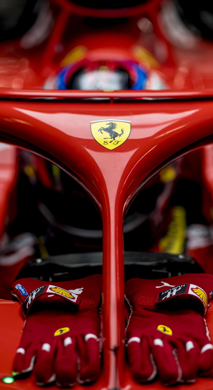 Download Ferrari Wallpaper Samsung  Pictures