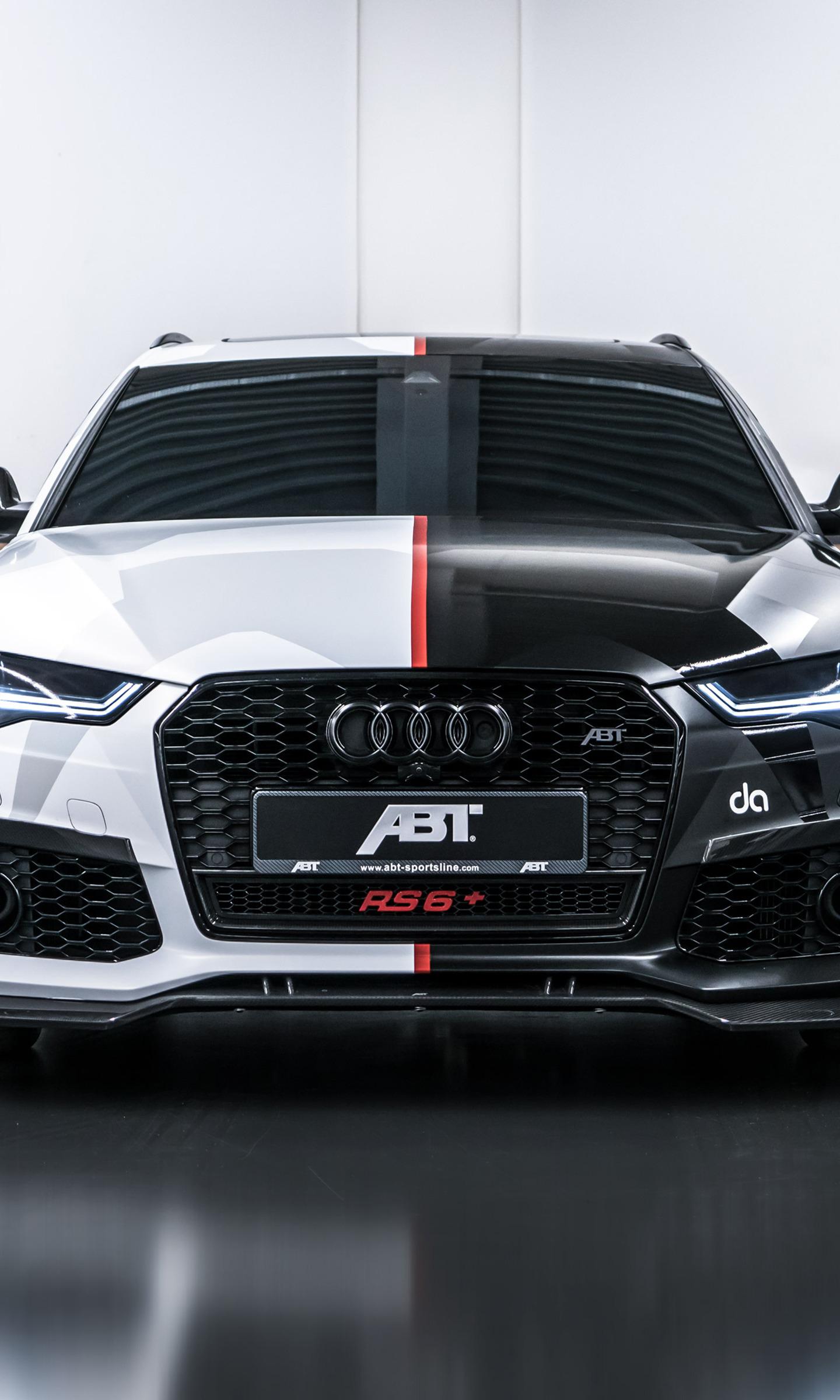 Download X Wallpaper Abt Audi Rs Avant Jon Olsson - Abt samsung