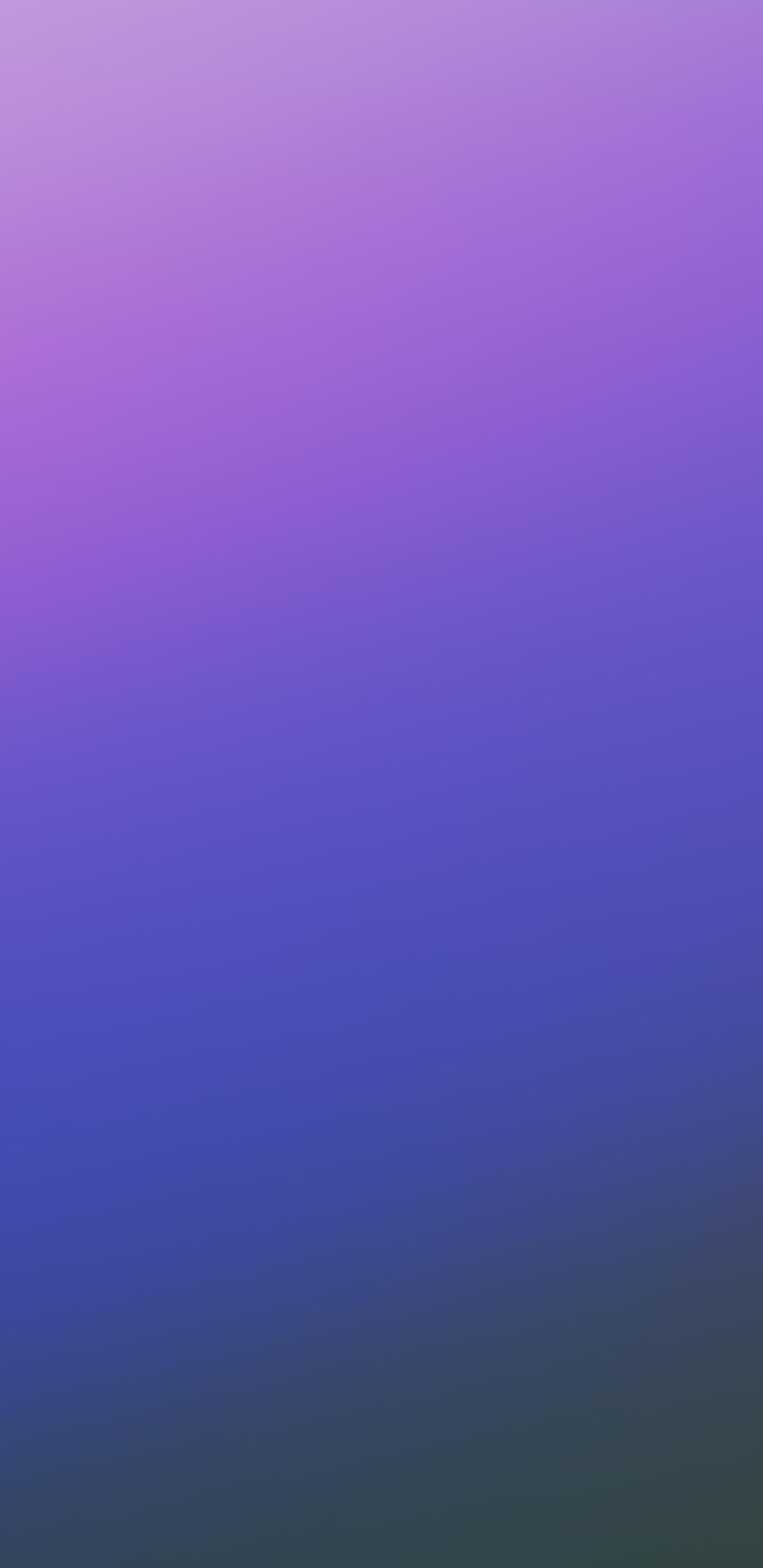 Download 1440x2960 Wallpaper Blur Gradient Purple Violet Digital Art Samsung Galaxy S8 Samsung Galaxy S8 Plus 1440x2960 Hd Image Background 8085