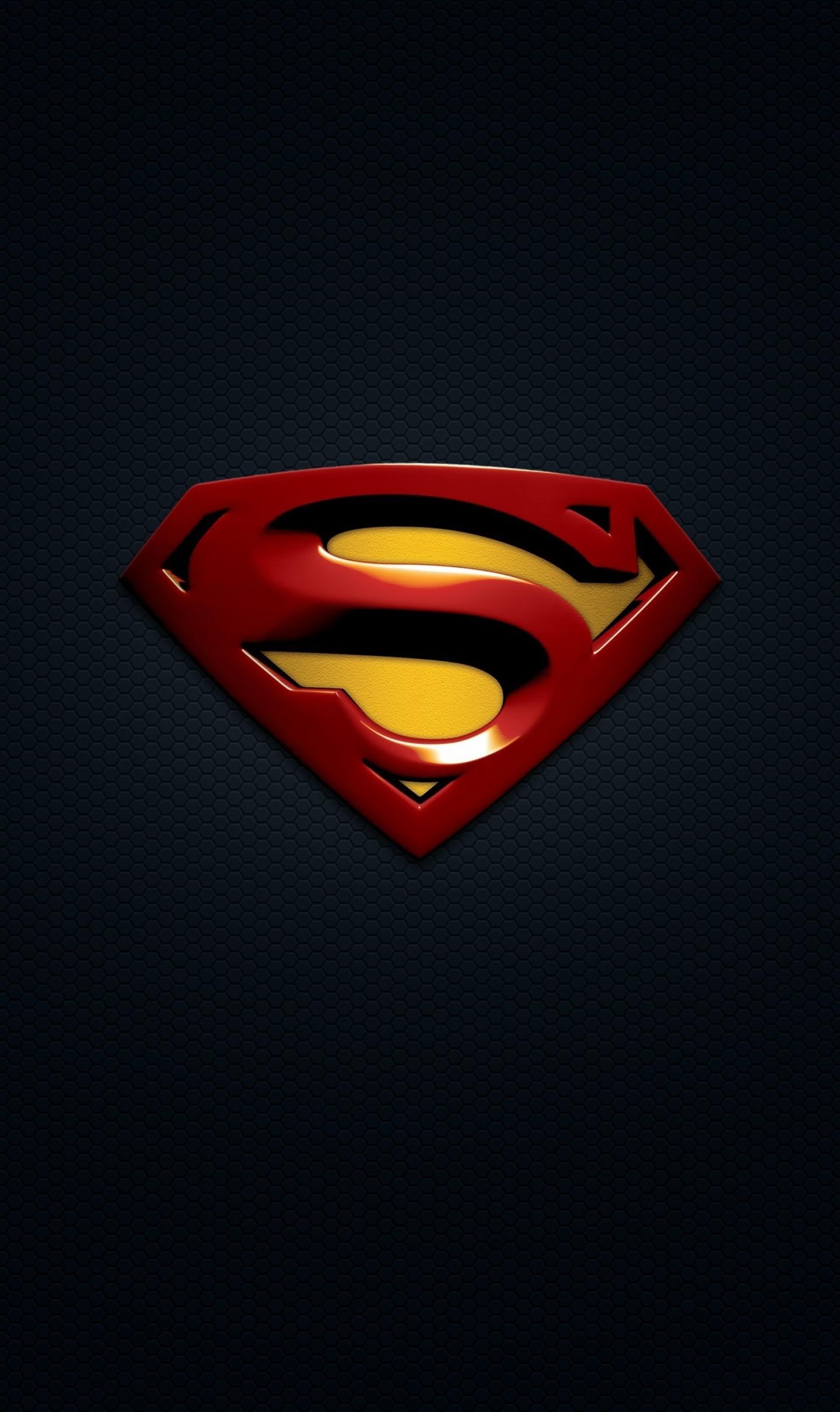 Download 1440x2960 Wallpaper Superman Logo Minimal Samsung Galaxy S8 Samsung Galaxy S8 Plus 1440x2960 Hd Image Background 4403
