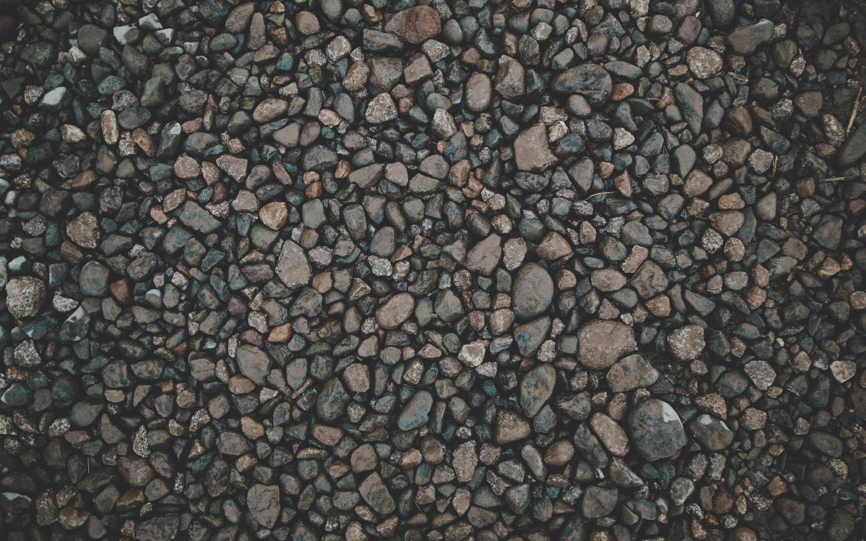 Rocks, stones, surface, 1440x900 wallpaper