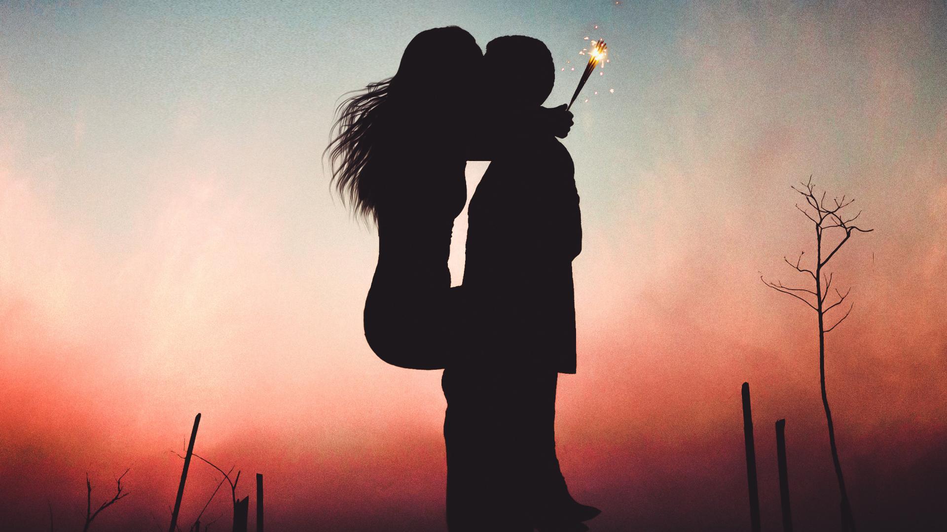 88 Romantic Couple Wallpaper Hd 1080p Terbaru