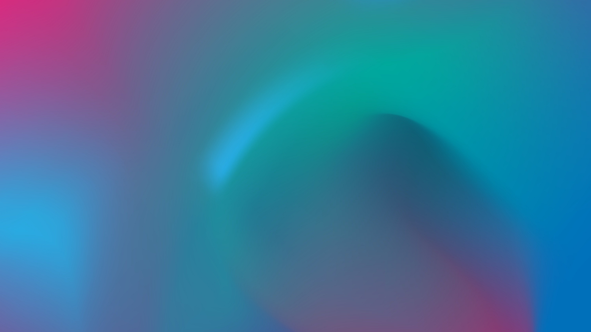 Download 1920x1080 Wallpaper Gradient Pink Blue Abstract Full Hd Hdtv Fhd 1080p 1920x1080 Hd Image Background 3261