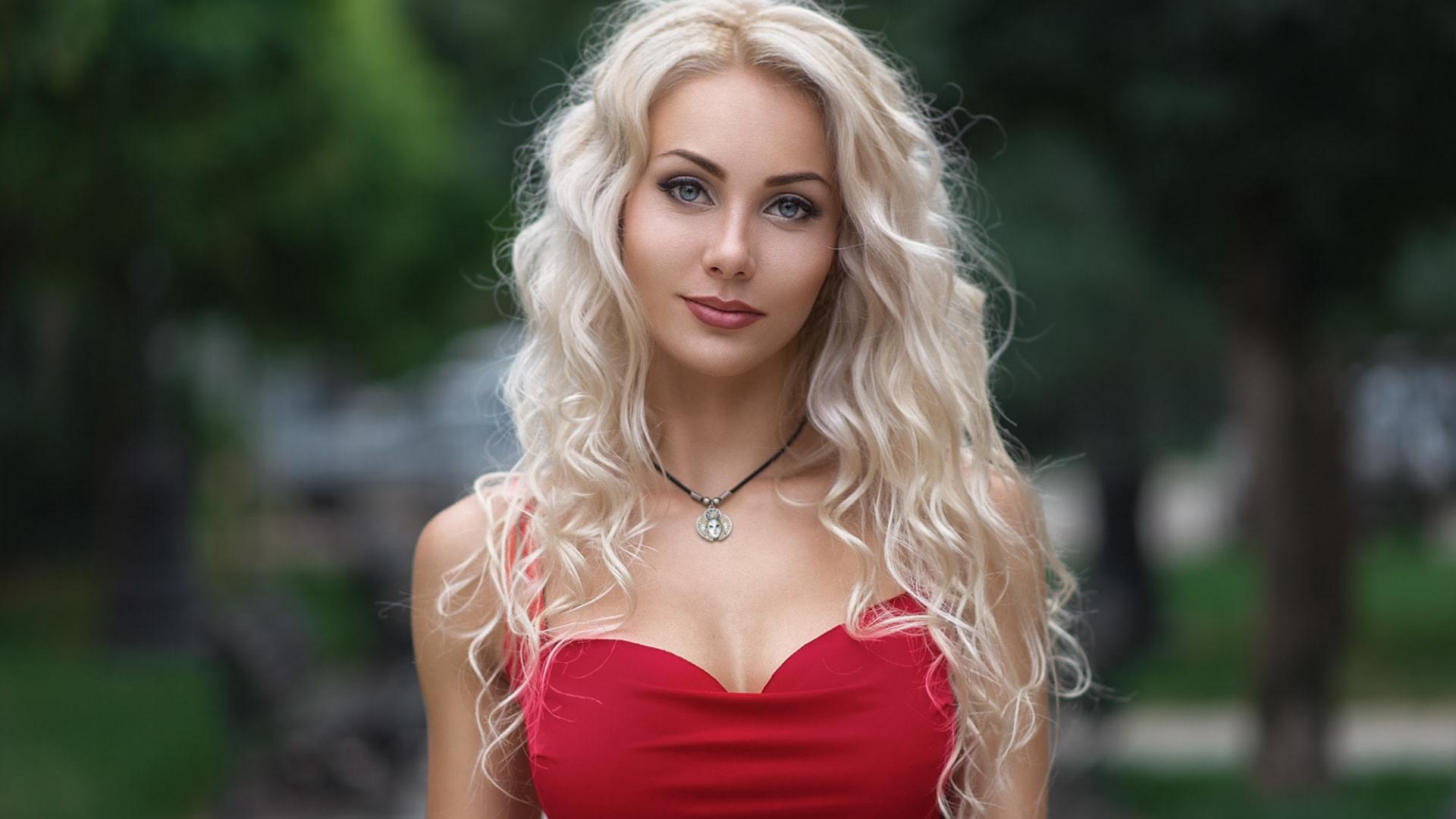 blonde-girls-dress-sexy-nude-cortana-pussy
