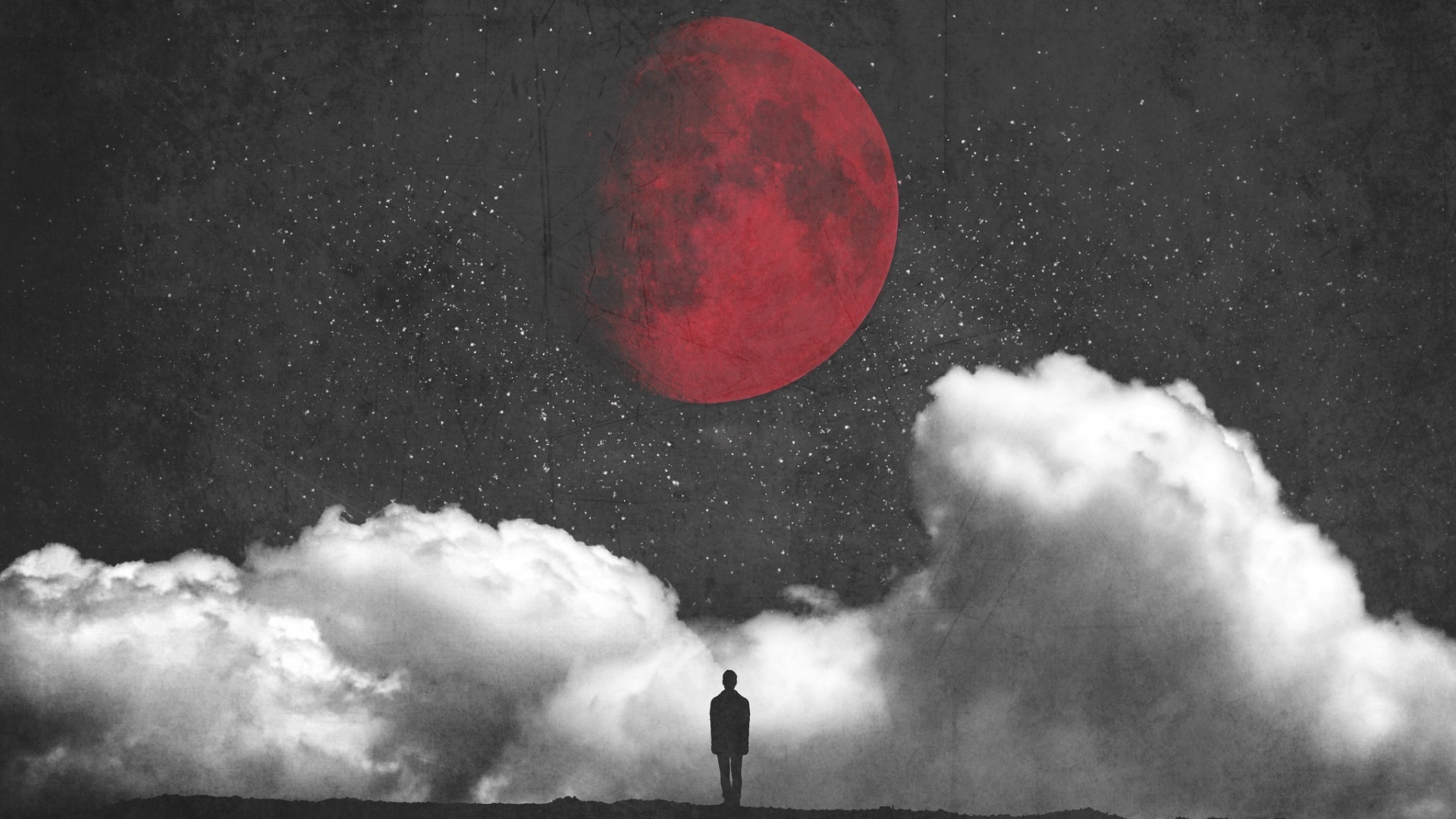 man on the moon 1080p download