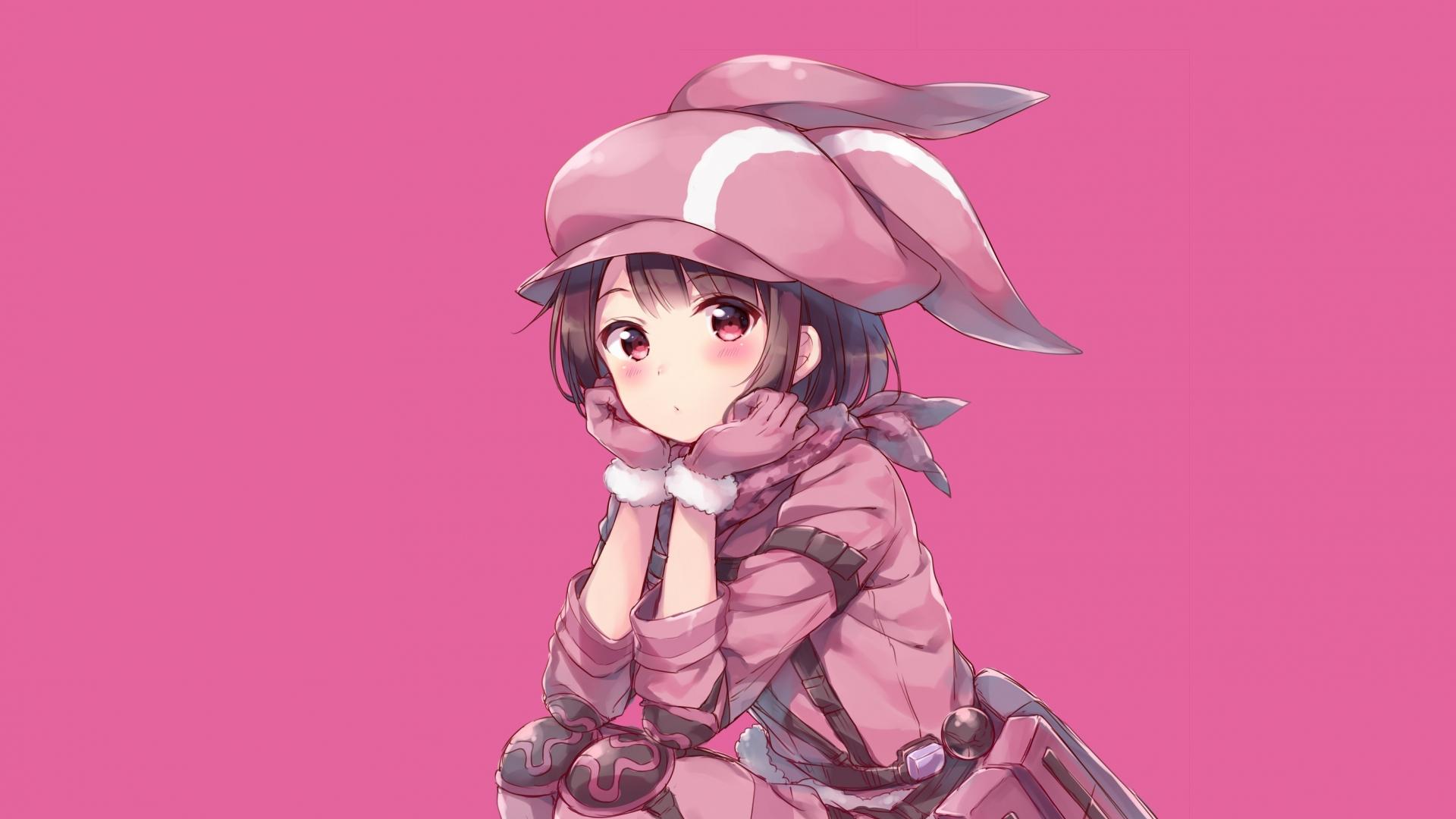 900 Wallpaper Anime Keren Full Hd HD Gratis