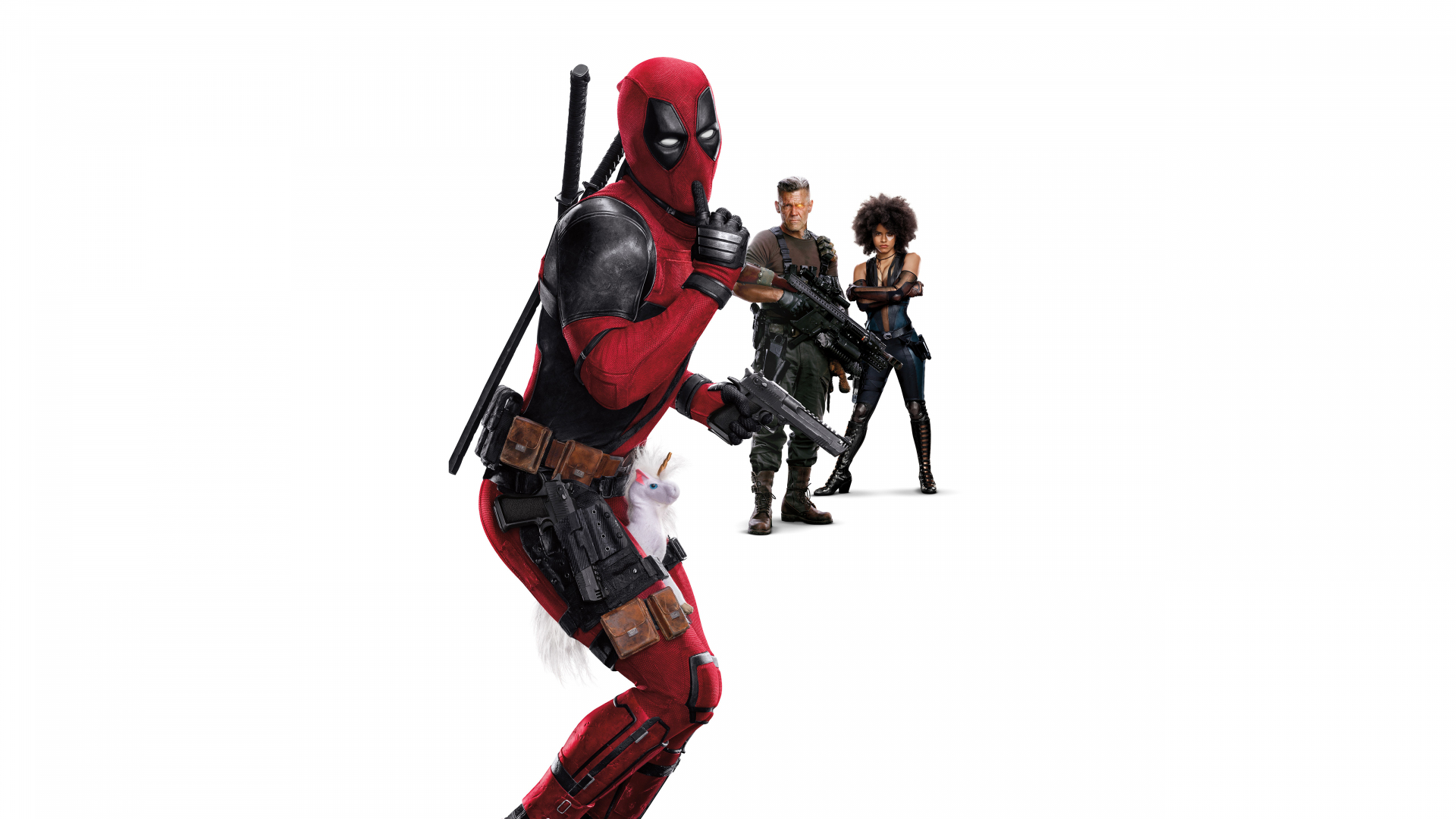 Download 1920x1080 Wallpaper Deadpool 2 Funny Pose Deadpool Movie Full Hd Hdtv Fhd 1080p 1920x1080 Hd Image Background 7072