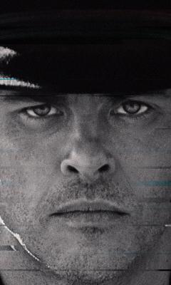James Marsden, Teddy Flood, Westworld, season 2, tv show, 240x400 wallpaper