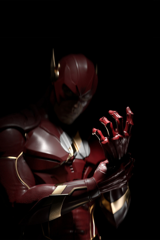 Download 240x320 wallpaper injustice 2, video game, fastest