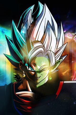Download 320x480 Wallpaper Zamasu Dragon Ball Anime Samsung Galaxy Ace Gt S5830 Sony Xperia E Miro Htc Wildfire S C Lg Optimus 320x480 Hd Image Background 20861