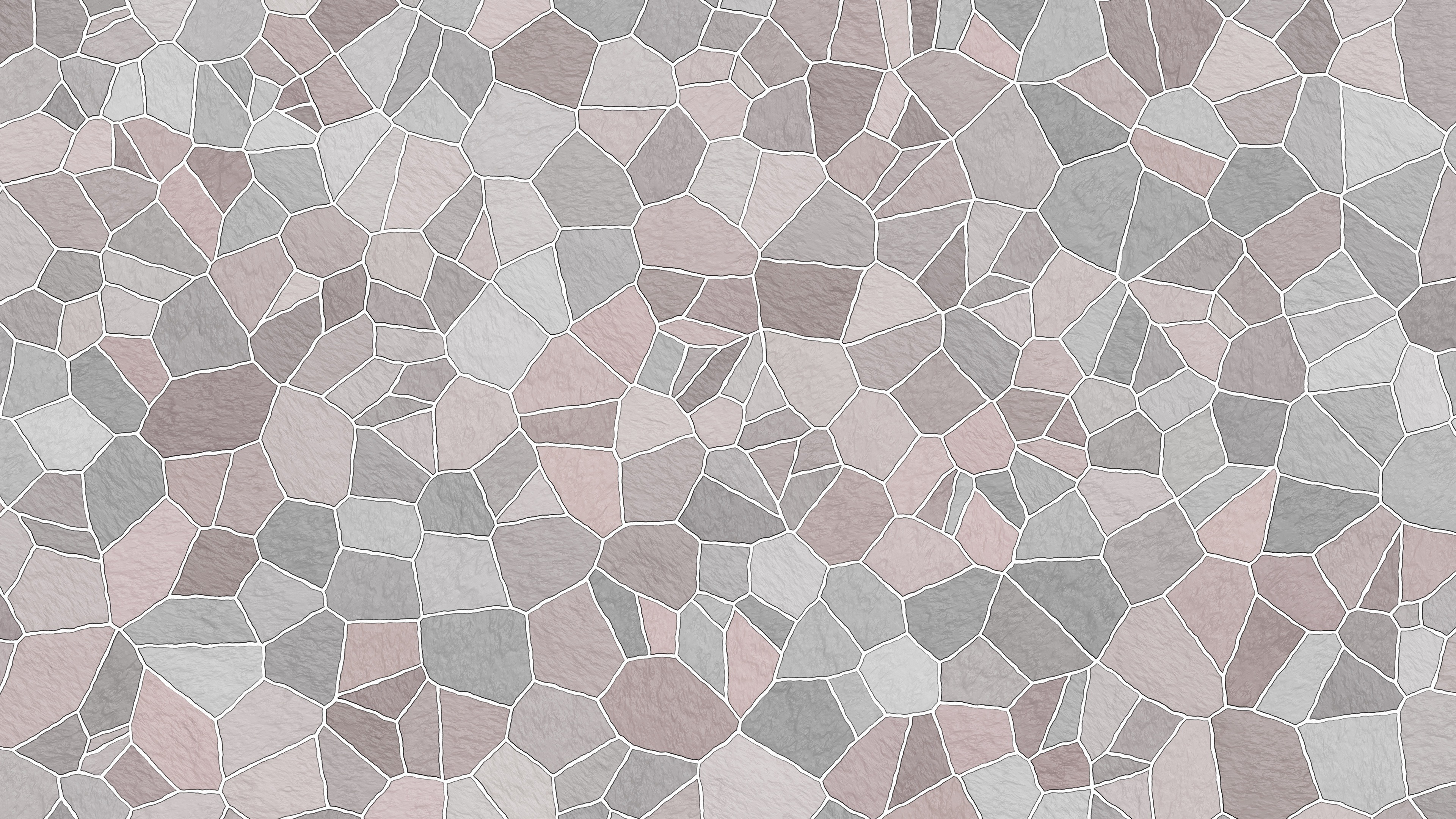 Download 3840x2160 wallpaper abstract, texture, pattern, mosaic ...