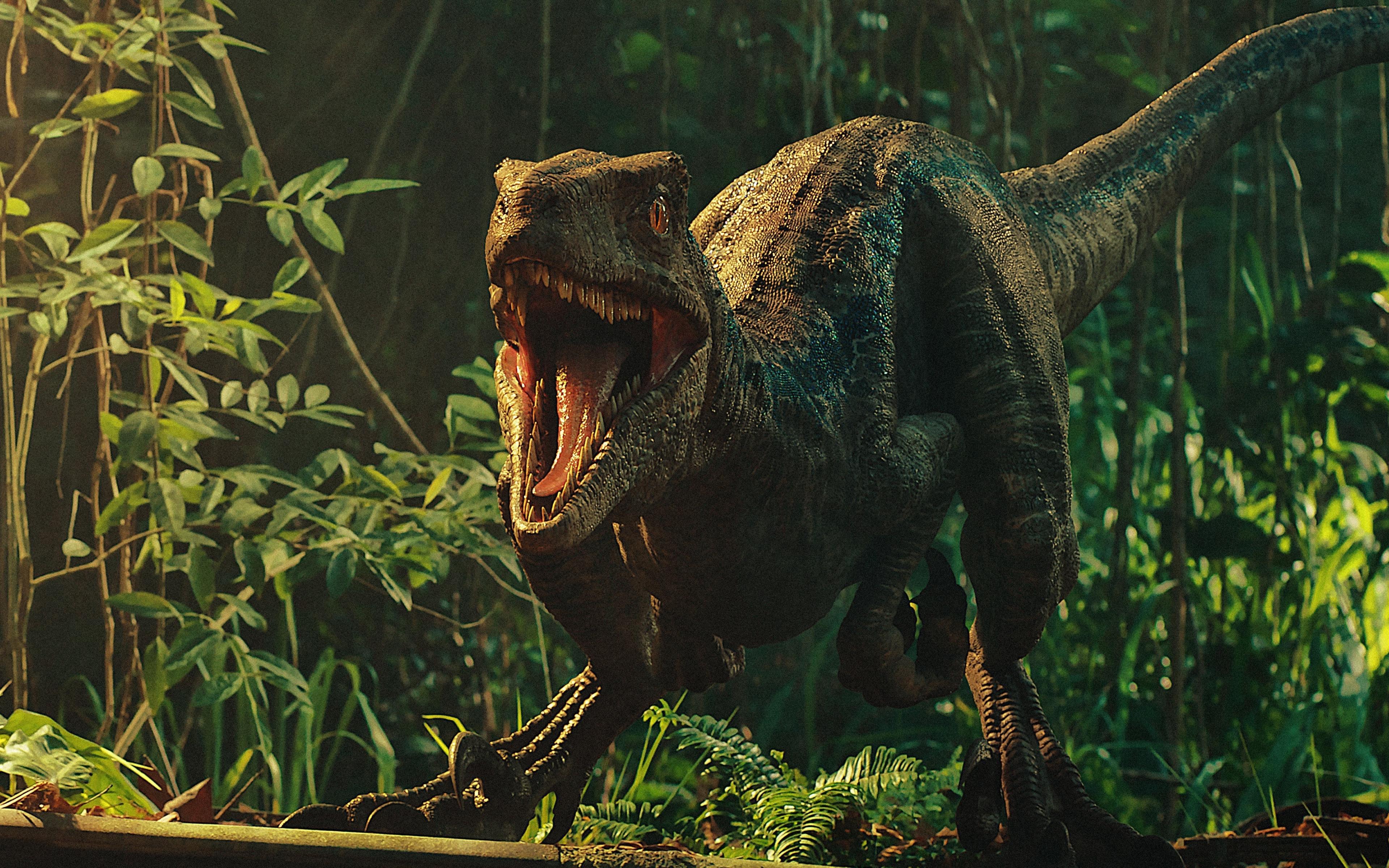 Download 3840x2400 wallpaper movie jurassic world fallen kingdom dinosaur 4k ultra hd 16 10 - Paperboy dinosaur wallpaper ...