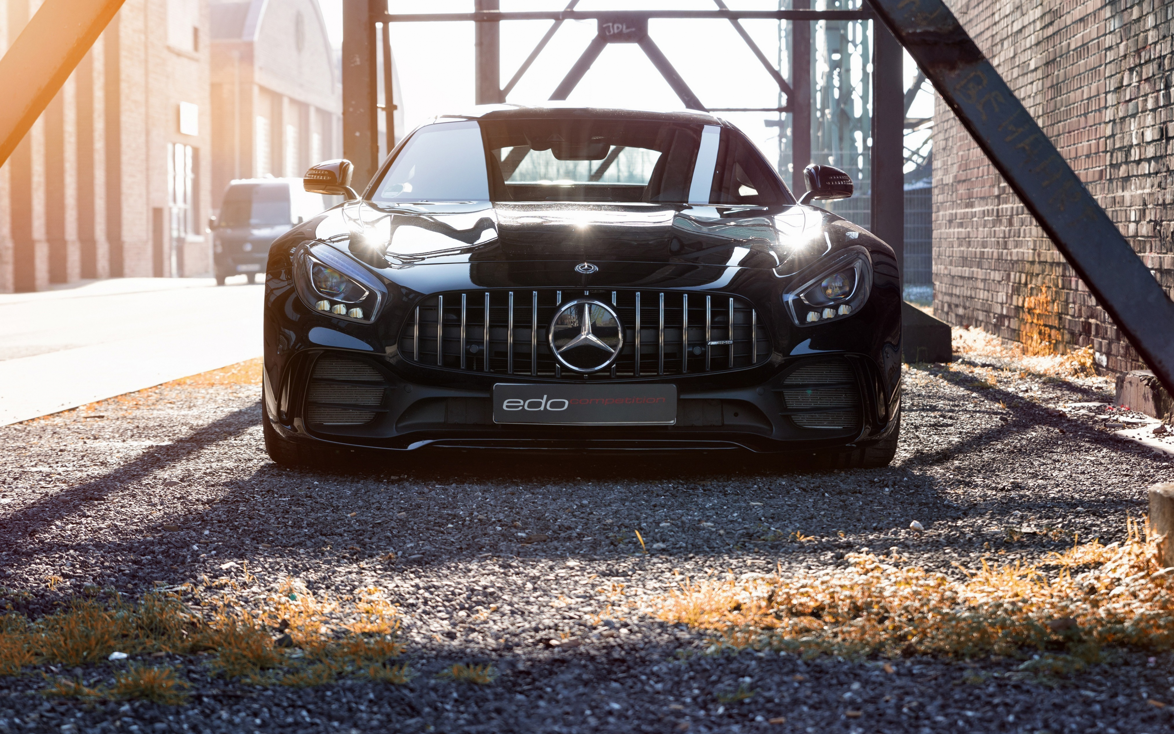 Mercedes Amg Gtr Wallpaper Albumccars Cars Images Collection