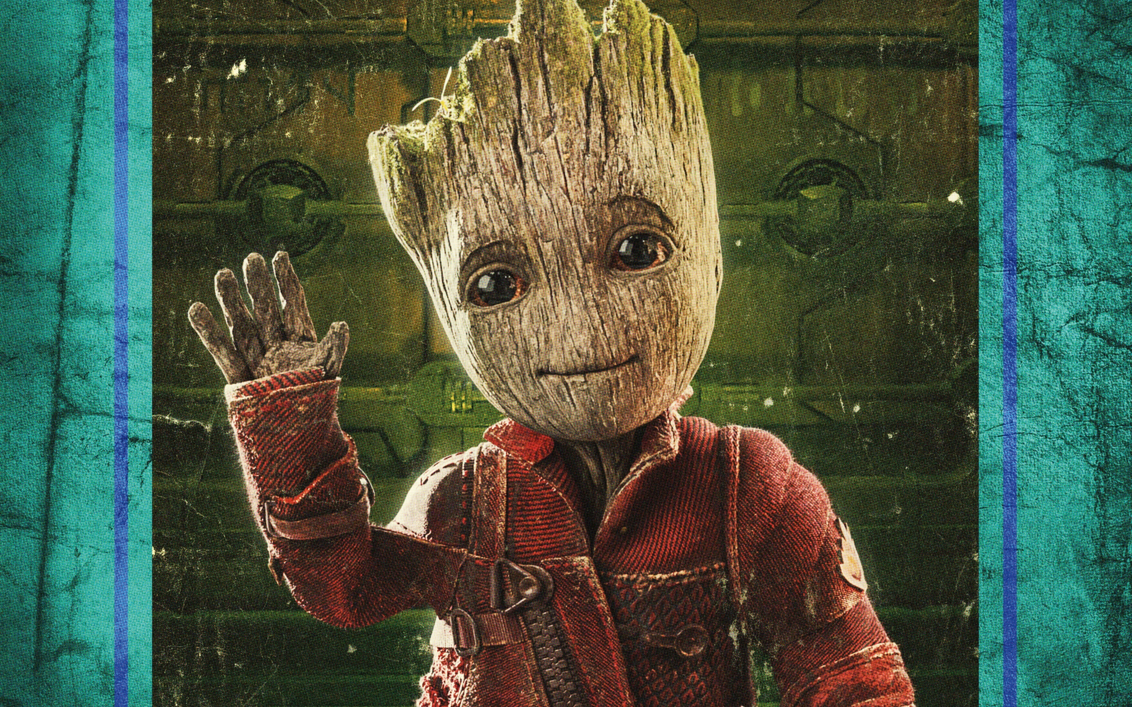 Guardians Of The Galaxy Wallpapers Wallpaper Cave Home Screen