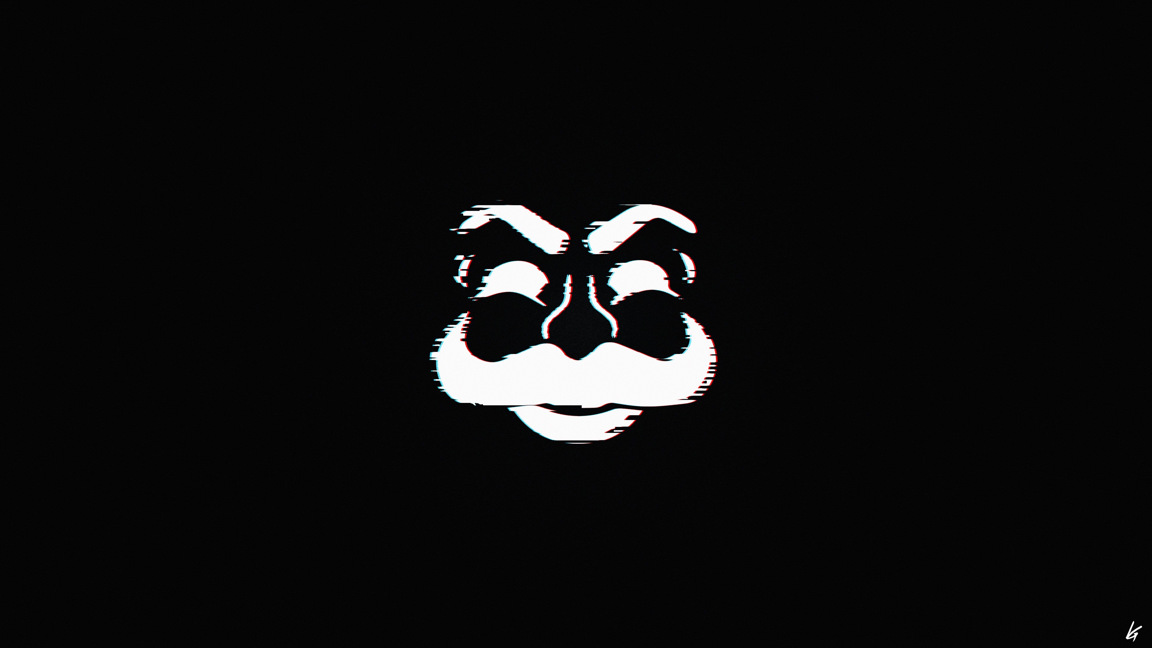 Download 3840x2400 Wallpaper Fsociety Logo Tv Show Minimal Mr Robot 4k Ultra Hd 16 10 Widescreen 3840x2400 Hd Image Background 7237