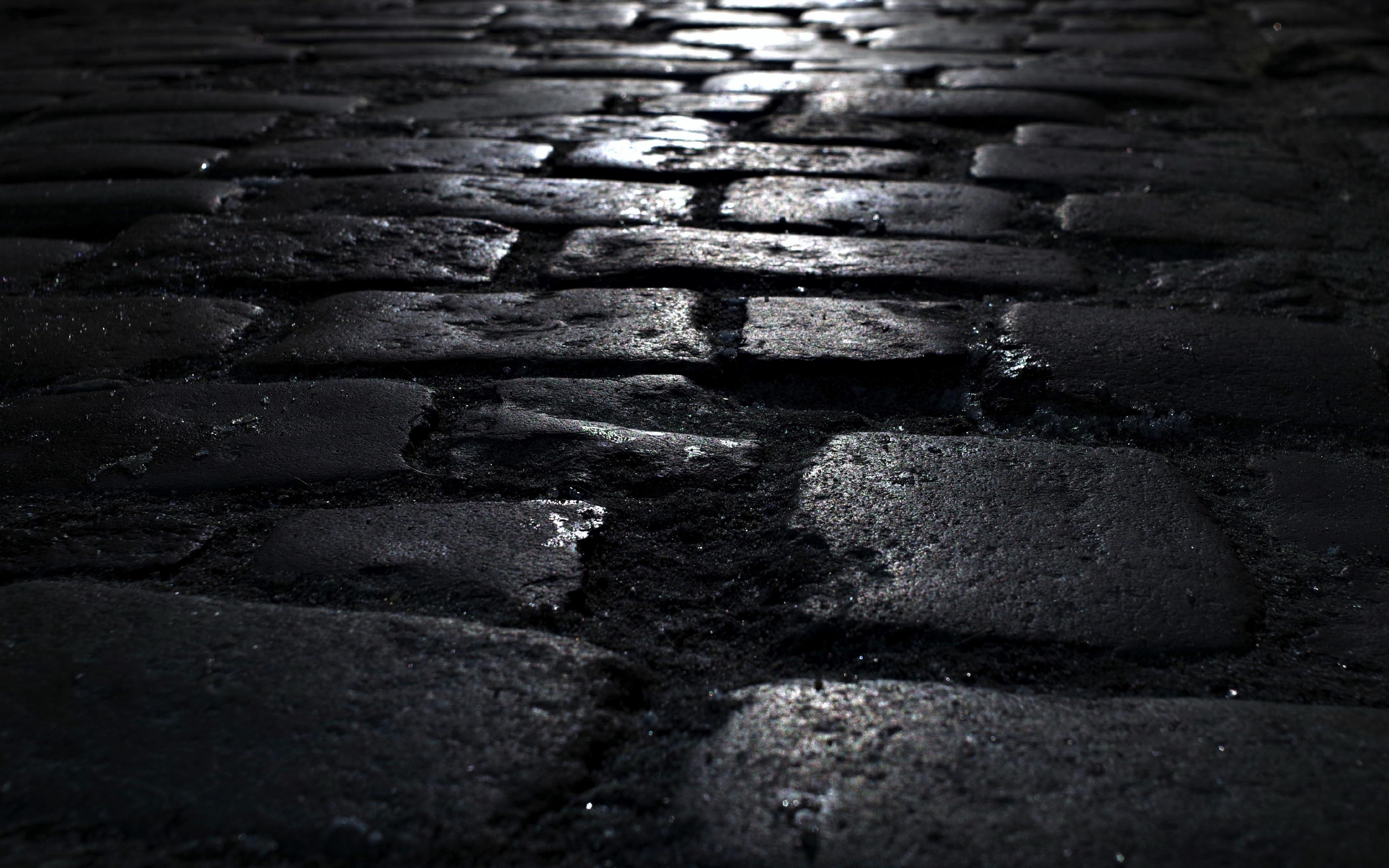 Commande de fiche pour un sorcier chaotique Dark-texture-road
