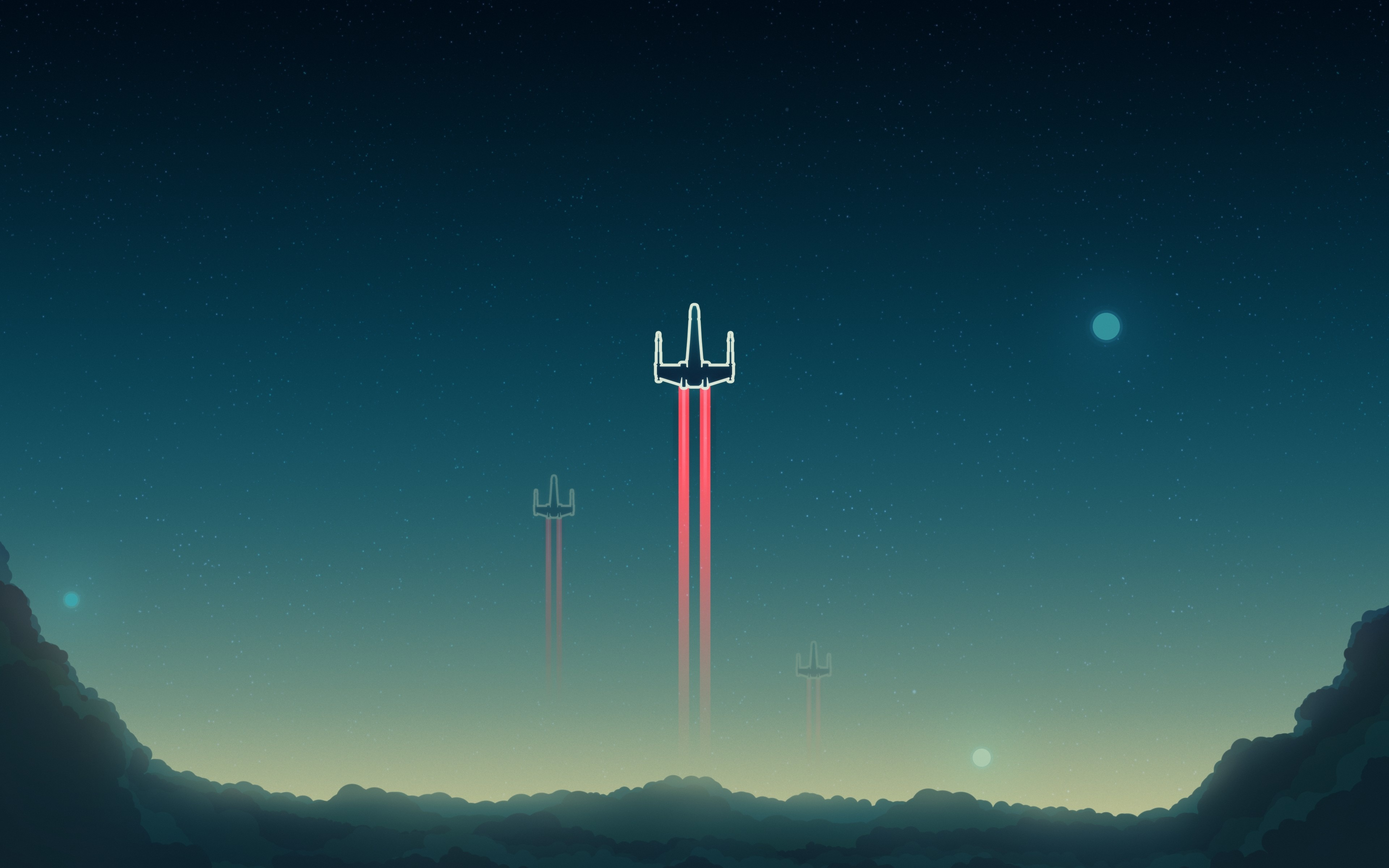 Download 3840x2400 Wallpaper X Wing Spacecraft Aircraft Star Wars Starfighter Video Game Minimal 4k Ultra Hd 16 10 Widescreen 3840x2400 Hd Image Background 1760