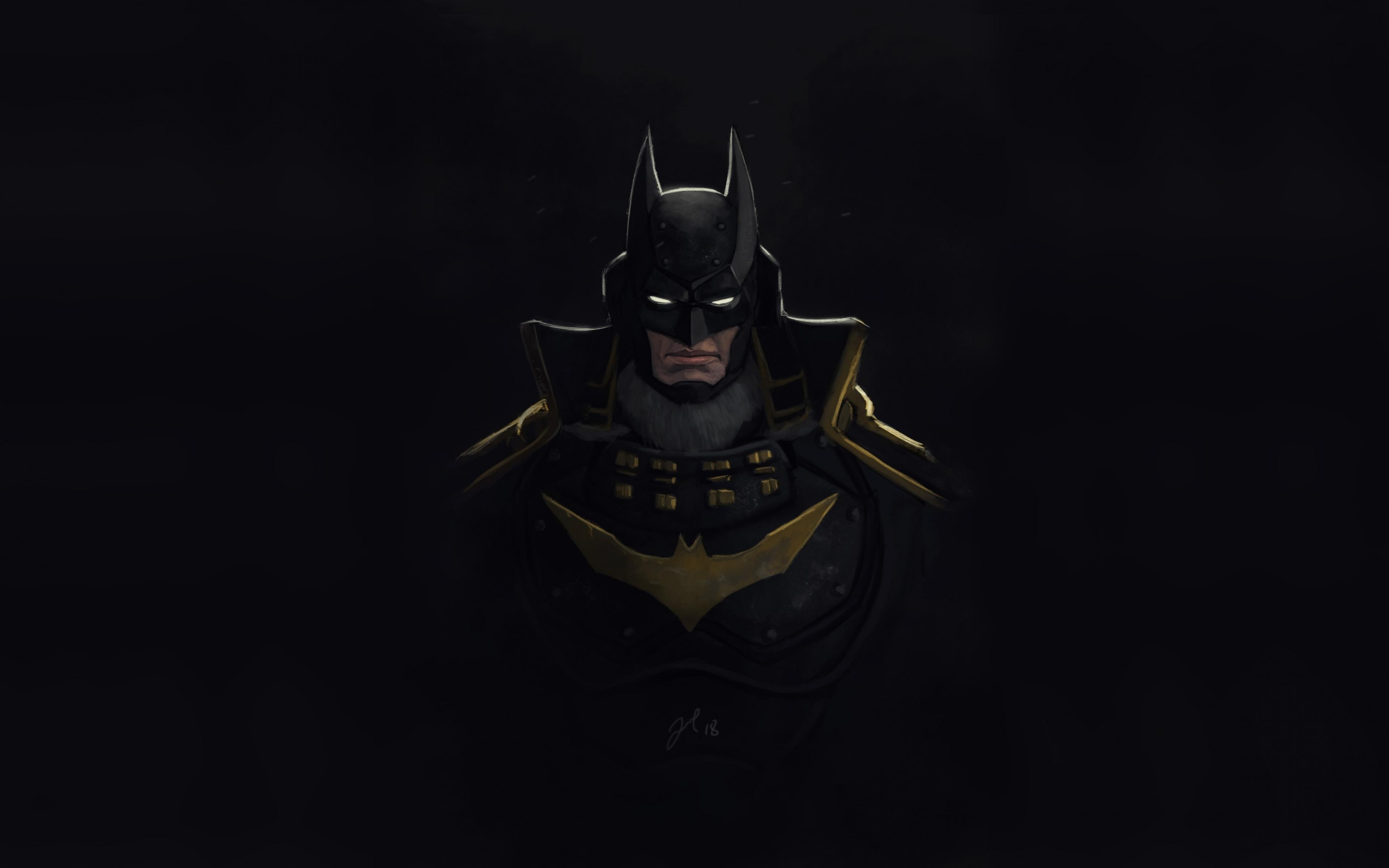 batman ninja download full movie