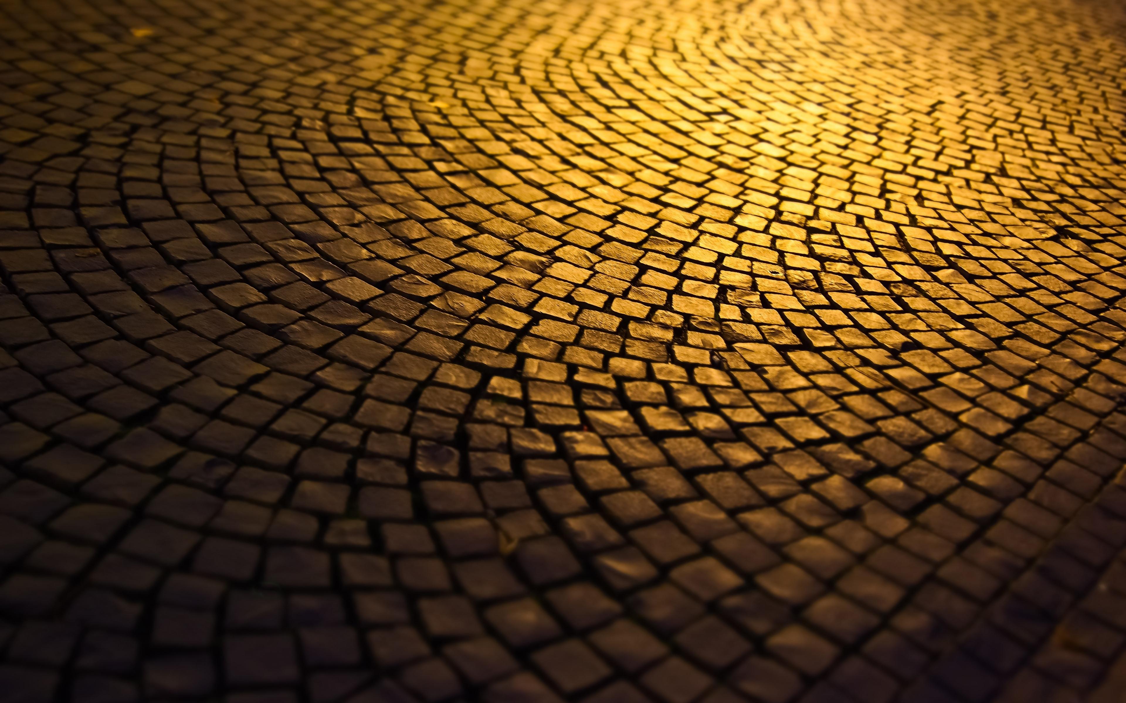 Download 3840x2400 Wallpaper Texture Pattern Street Carpet Road 4k Ultra Hd 16 10 Widescreen 3840x2400 Hd Image Background 17792