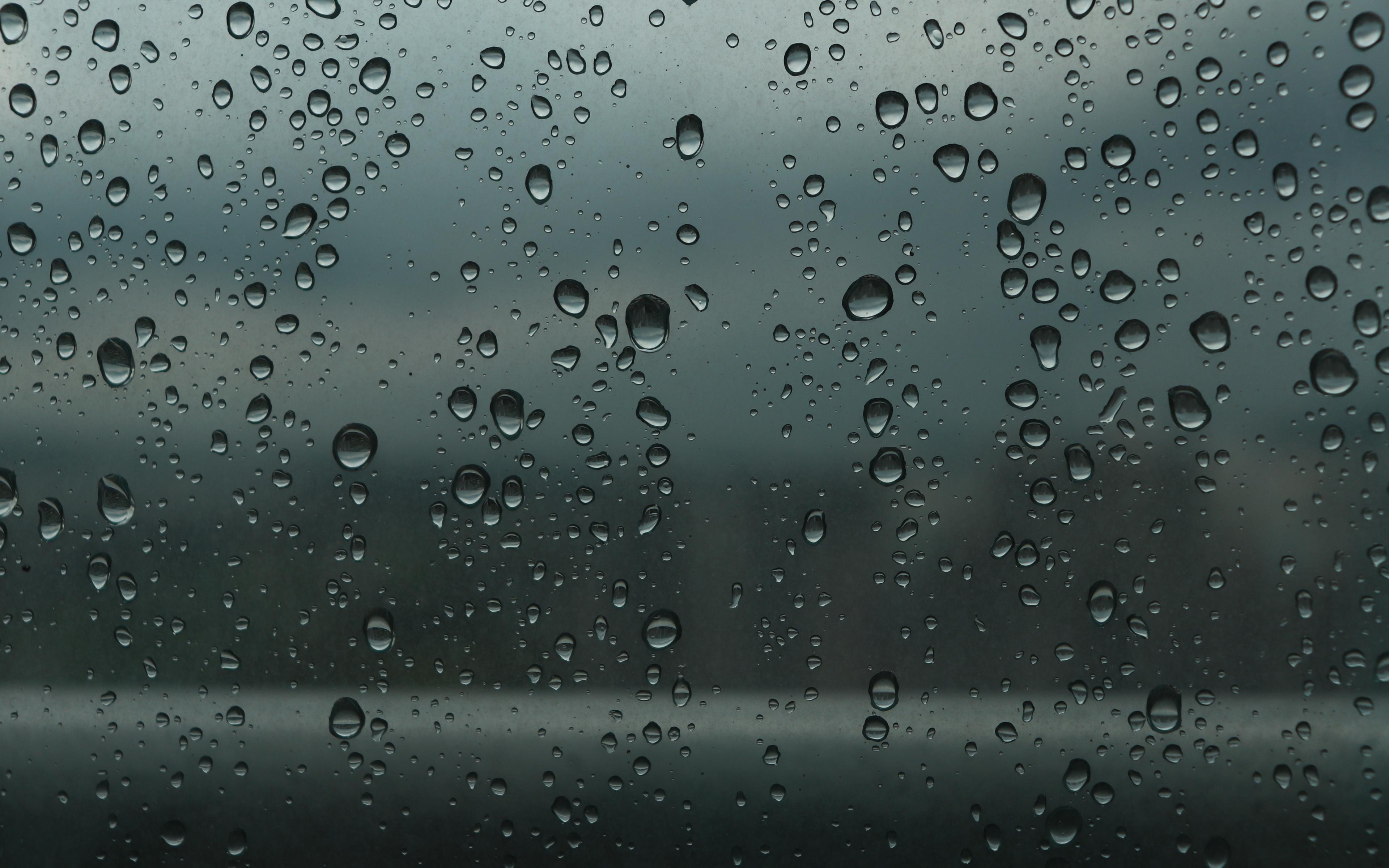 Download 3840x2400 Wallpaper Water Drops Glass S Wet Surface 4k Ultra Hd 16 10 Widescreen 3840x2400 Hd Image Background 1224