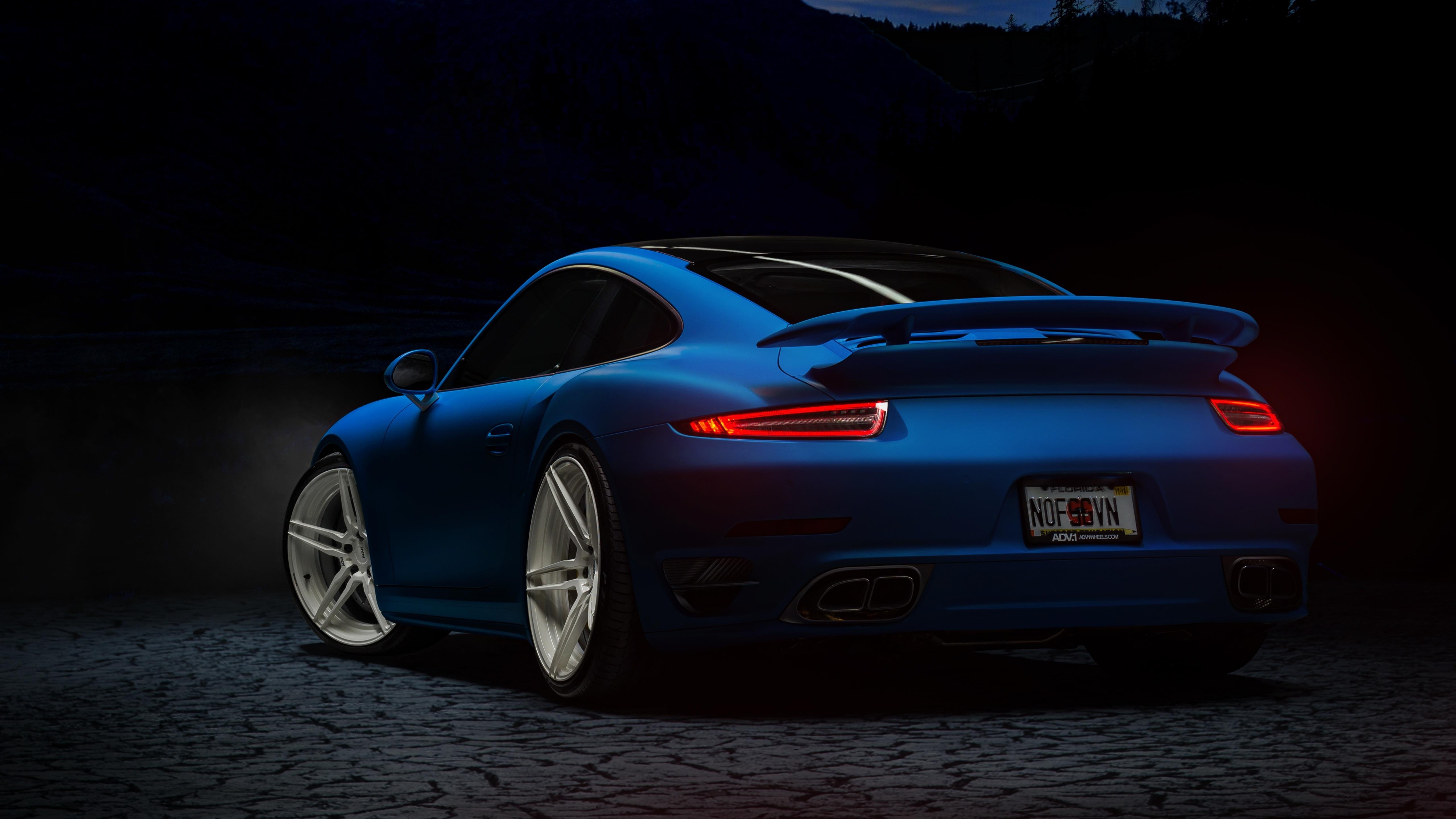 Download 5120x2880 wallpaper sports car porsche 911 turbo - Sports car pictures download ...