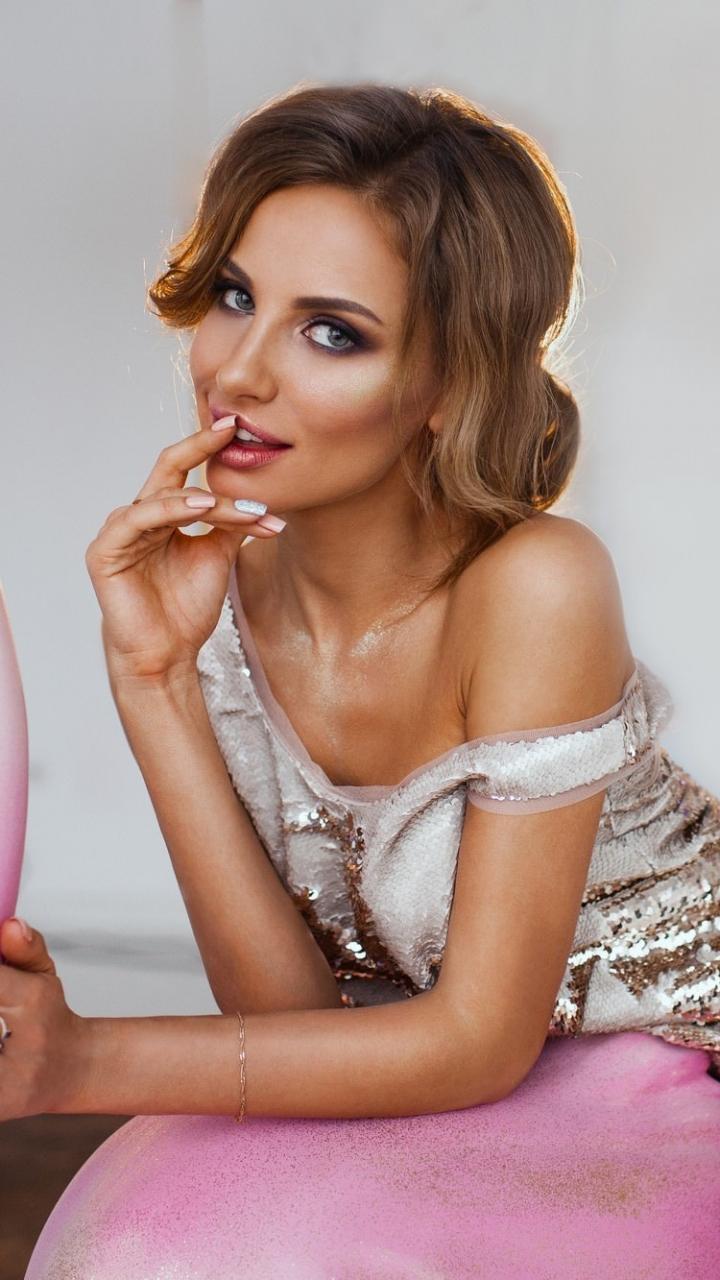 Katerina Rubinovich Nude Photos 54