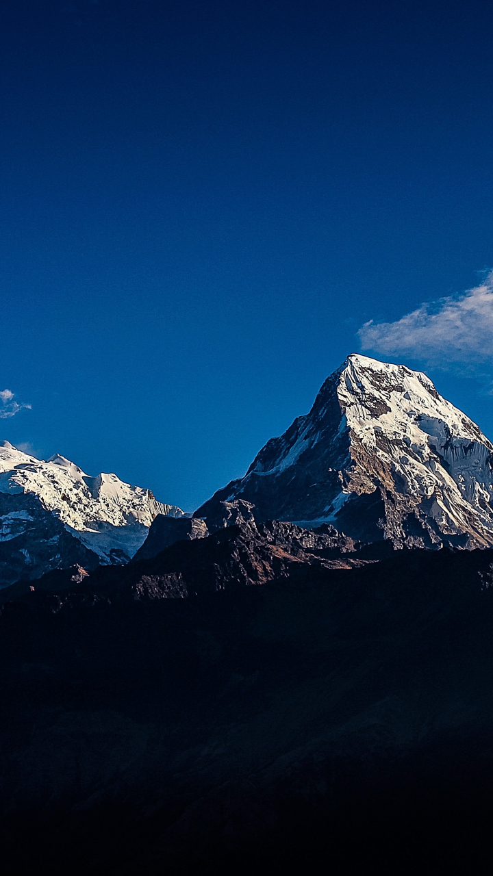 Most Inspiring Wallpaper Mountain Asus - mountains-range-sunny-day-blue-sky  You Should Have_183665.jpg
