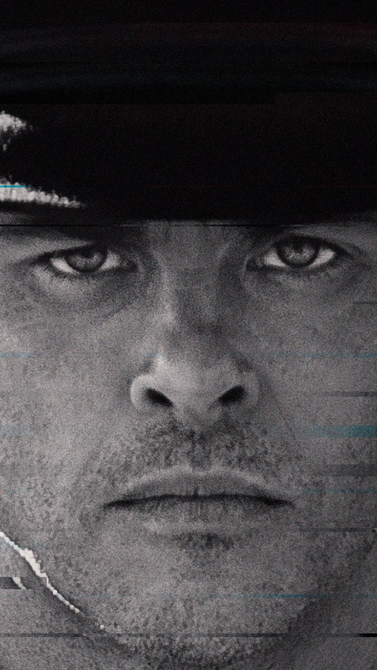 James Marsden, Teddy Flood, Westworld, season 2, tv show, 750x1334 wallpaper