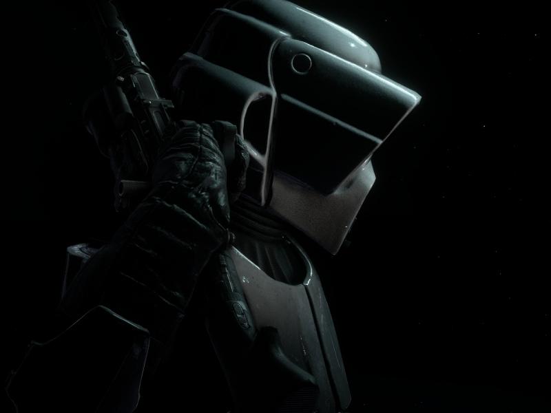 Download 800x600 Wallpaper Star Wars Battlefront Ii Scout Trooper Soldier Star Wars Video Game Dark Pocket Pc Pda 800x600 Hd Image Background 9358