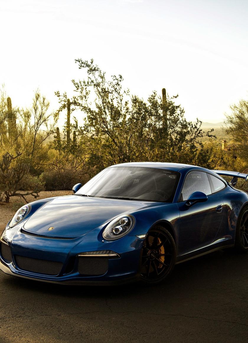 Iphone Porsche Car Wallpaper Hd Wallpress Free Wallpaper Site
