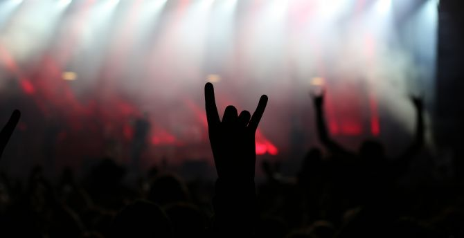 Must see Wallpaper Music Party - rock_music_concert_dance_party  Photograph_96381.jpg